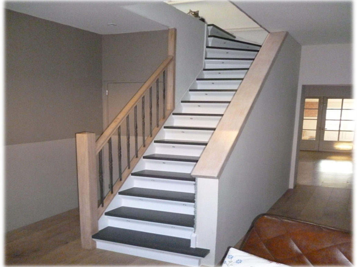 renovation-escalier-contemporain-3